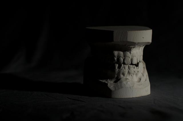 lamp f4 1/320