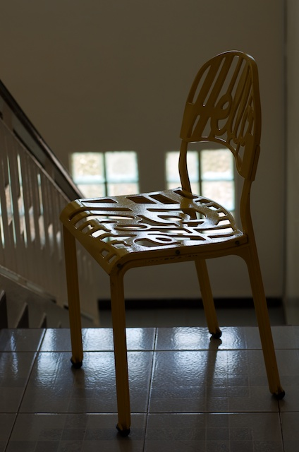 natural light showing texture (5 of 12).jpg