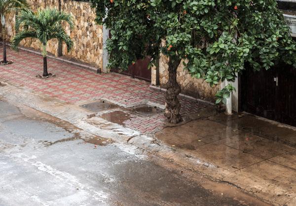 rain-1-2.jpg