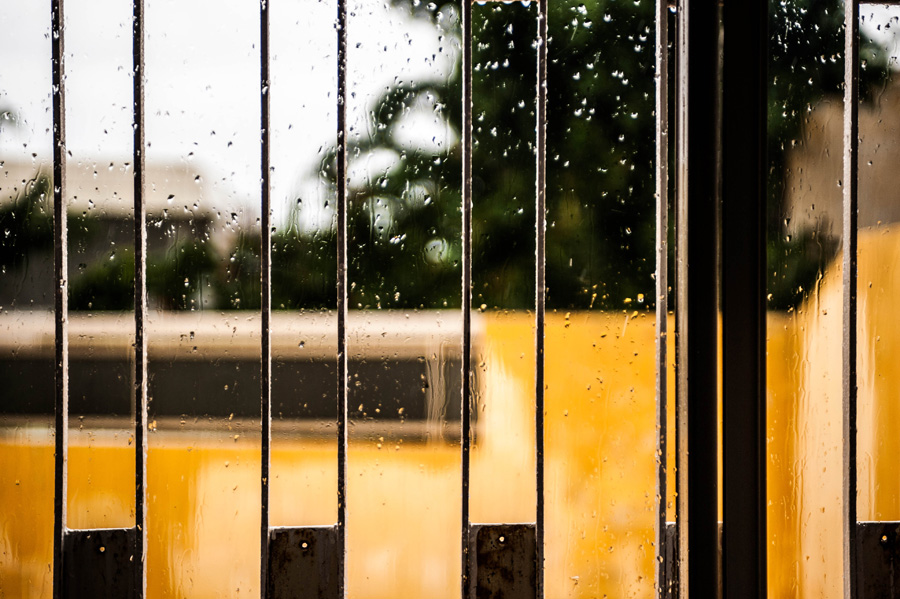 rain-6.jpg