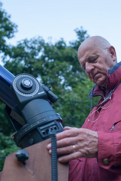 papatelescoop3.jpg