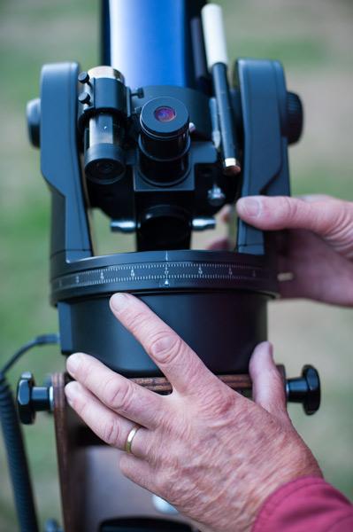 papatelescoop5.jpg