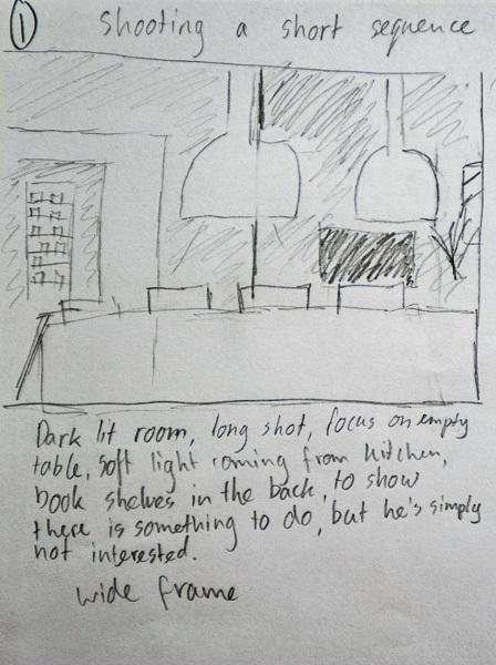 storyboard-alcoholic-1.jpg