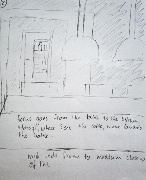 storyboard-alcoholic-2.jpg