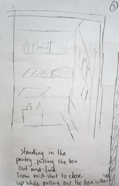 storyboard-alcoholic-3.jpg
