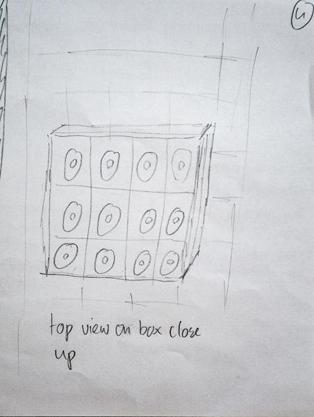 storyboard-alcoholic-4.jpg