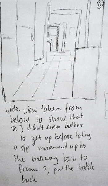 storyboard-alcoholic-6.jpg