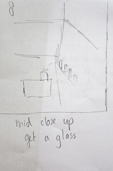storyboard-alcoholic-8.jpg