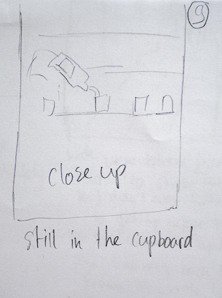 storyboard-alcoholic-9.jpg