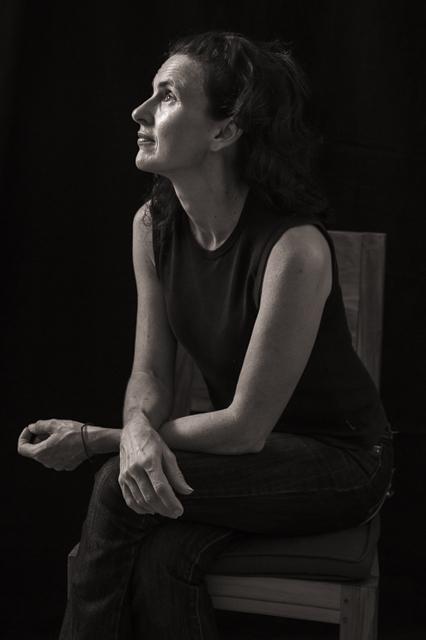 Adrienne-Karsh-3.jpg