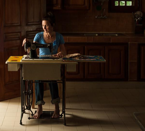 Vermeer-3.jpg