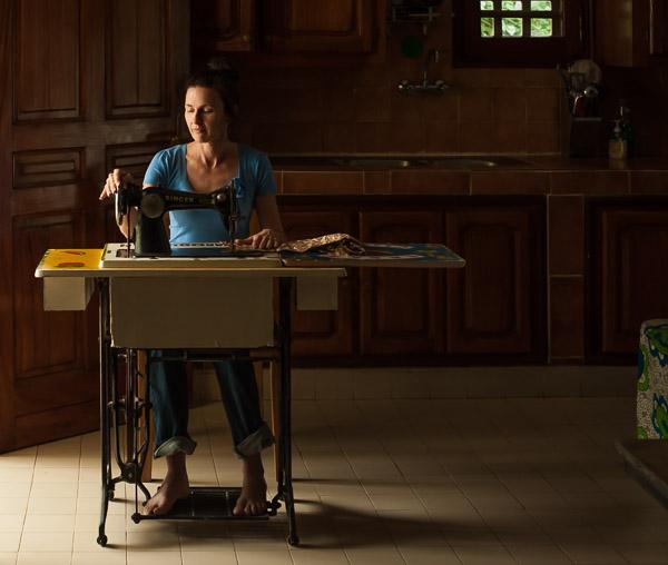 Vermeer-5.jpg