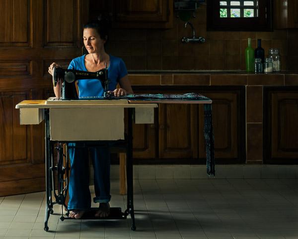 Vermeer-9.jpg