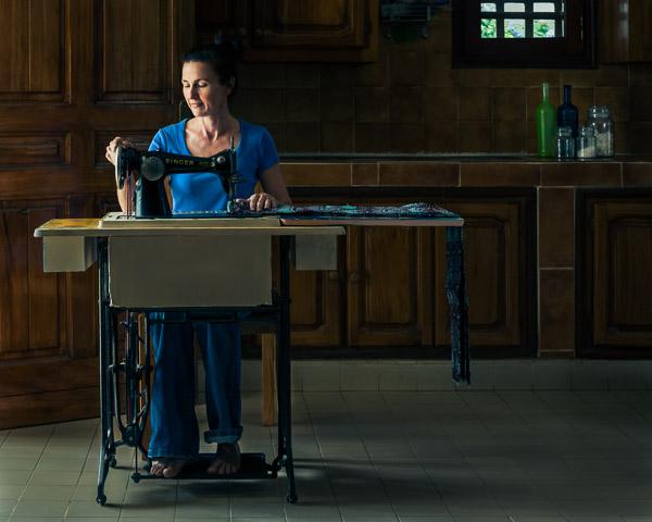 Vermeer-10.jpg