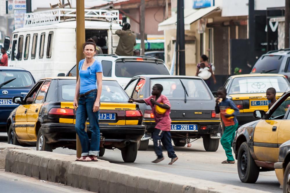 Adrienne traffic-6.jpg