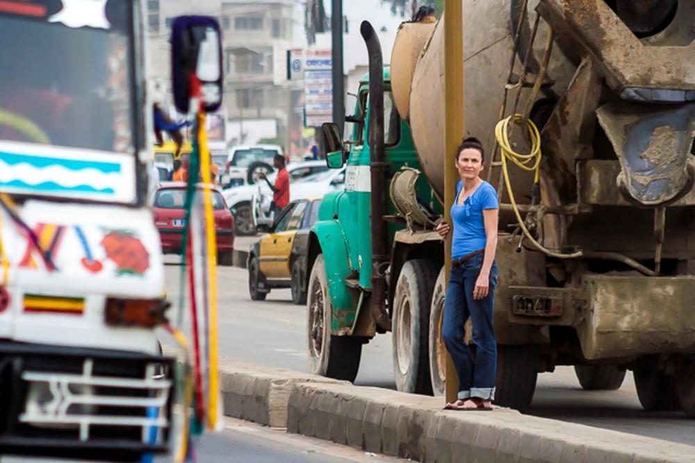 Adrienne traffic-7.jpg