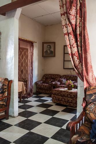 Huis Rufisque-3.jpg