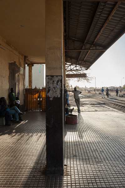 Station Rufisque-8.jpg