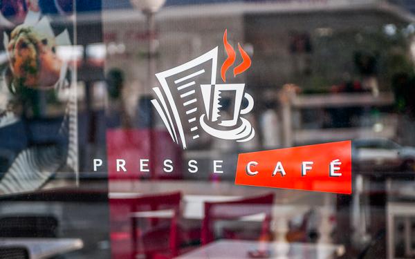 Presse Cafe-1.jpg