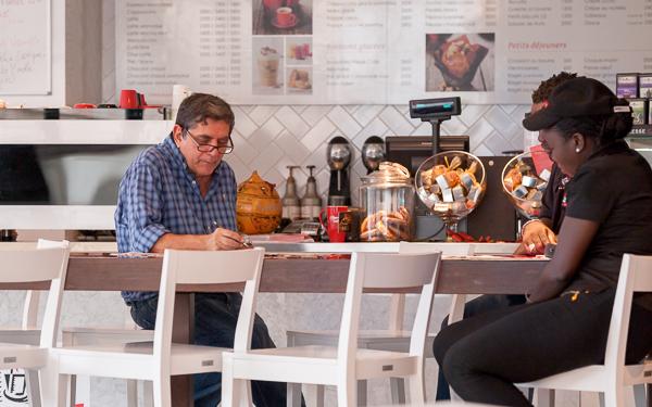 Presse Cafe-9.jpg