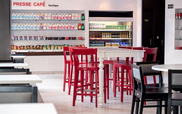 Presse Cafe-8.jpg
