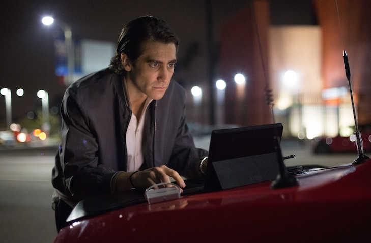 nightcrawler-jake-gyllenhaal-22.jpg