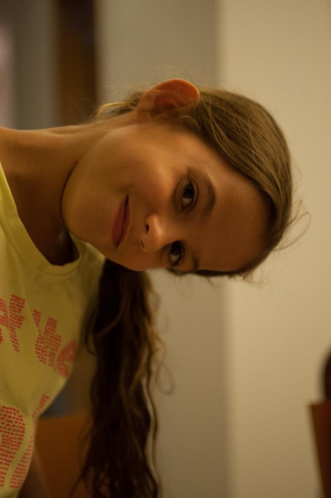 Michelle-6.jpg