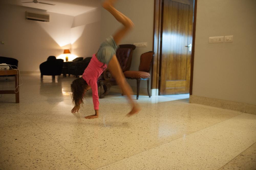 gymnastics-4.jpg