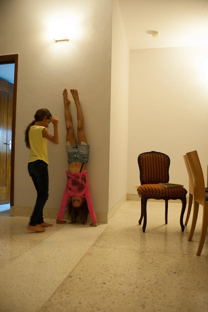 gymnastics-11.jpg