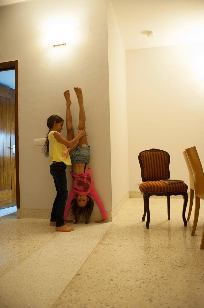gymnastics-8.jpg
