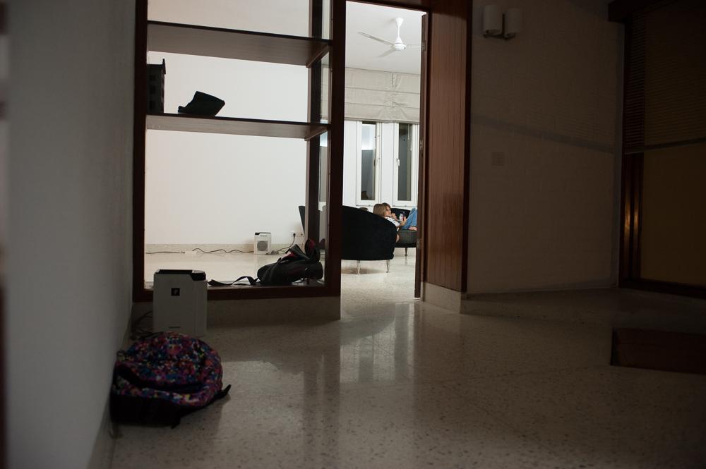 deur open-2.jpg