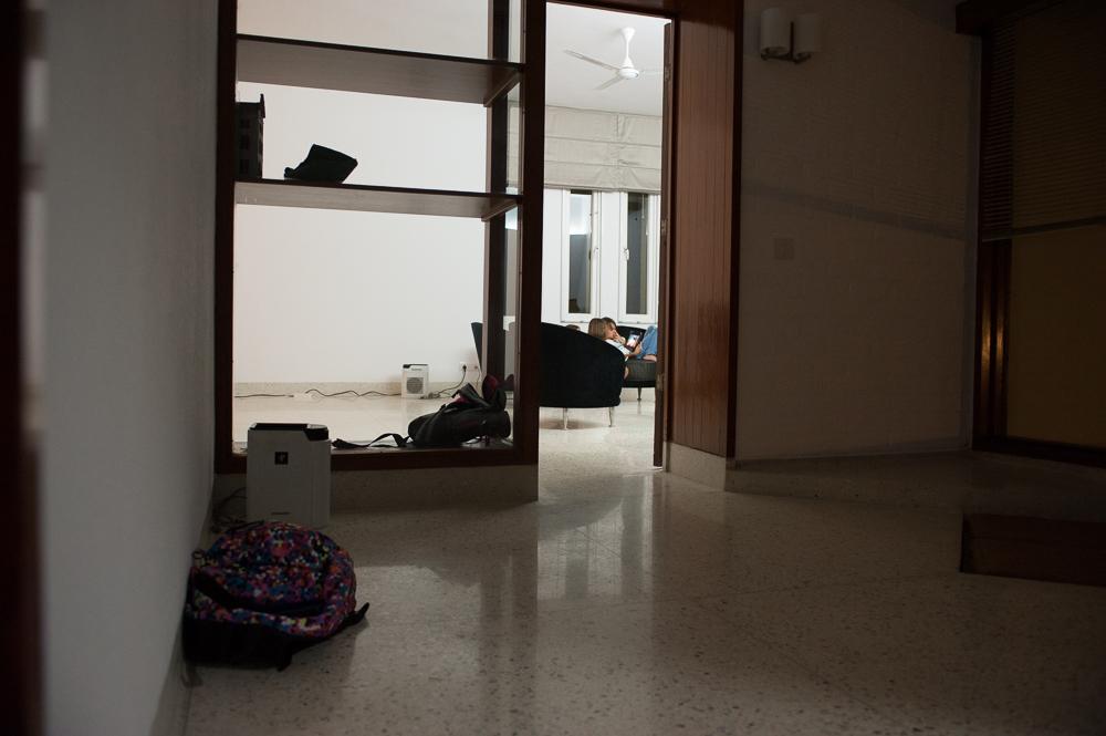 deur open-1.jpg