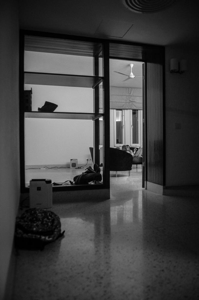 deur open final-1.jpg