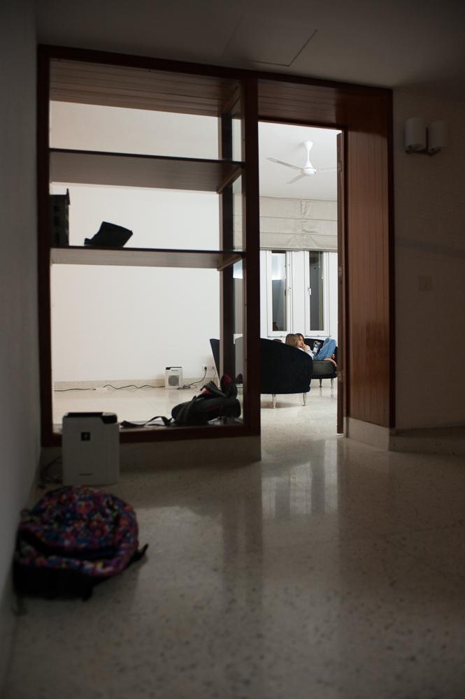 deur open-3.jpg