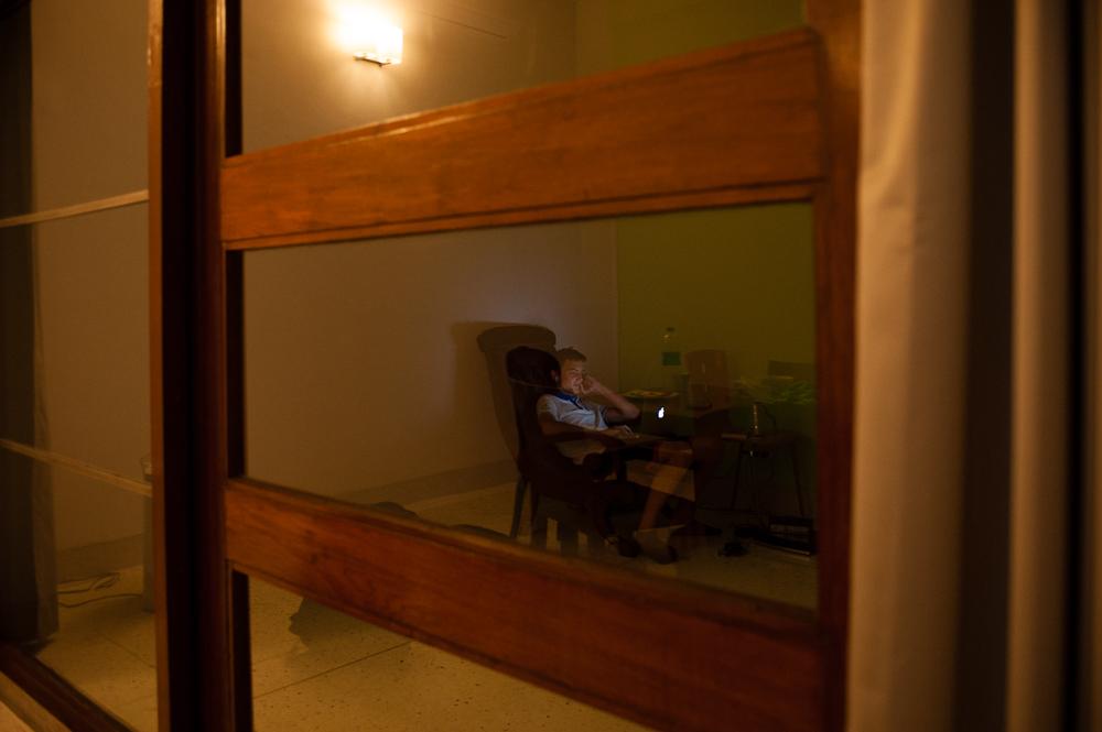 Aaron stoel-2.jpg