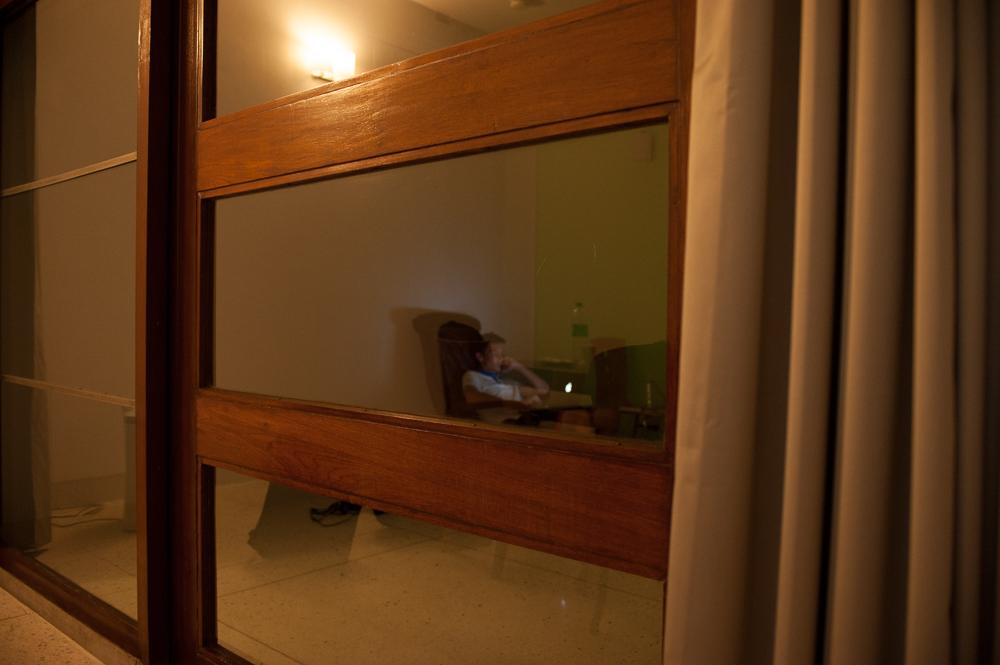Aaron stoel-3.jpg