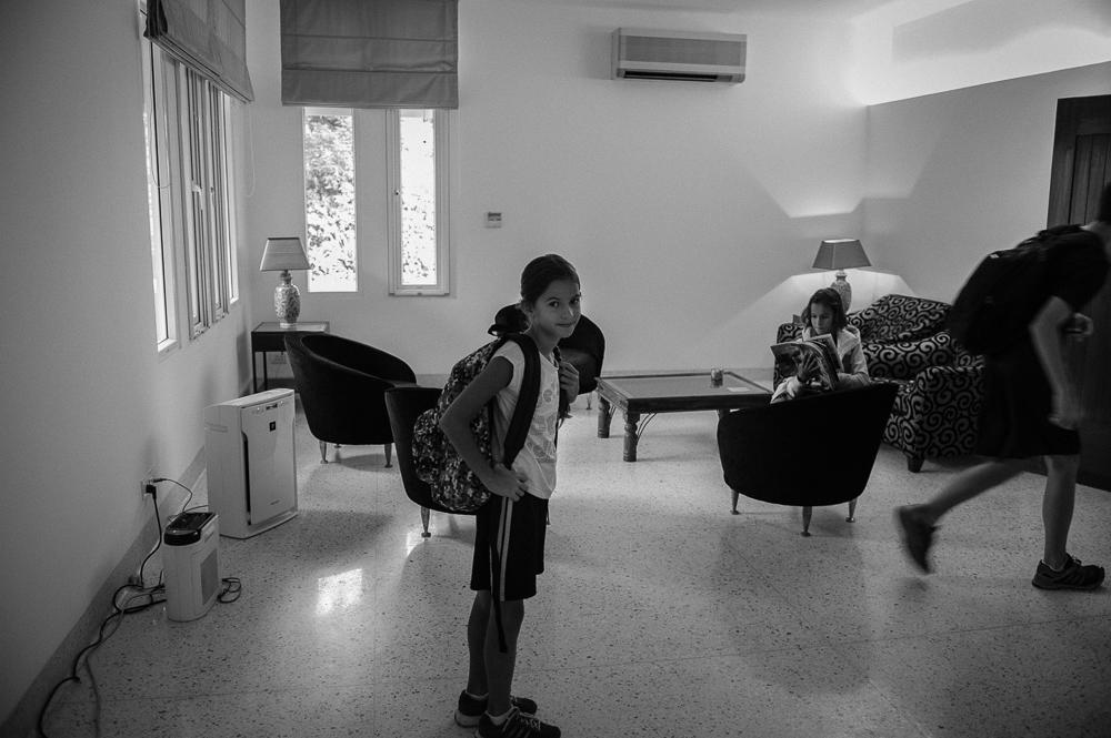 schooltijd final-1.jpg