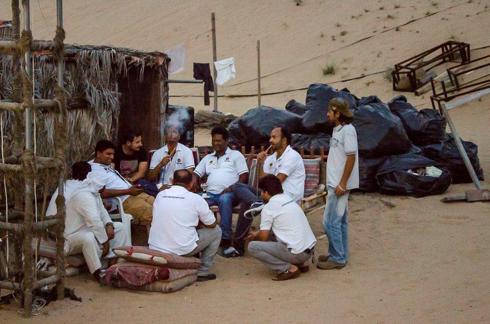 woestijn-10-1.jpg