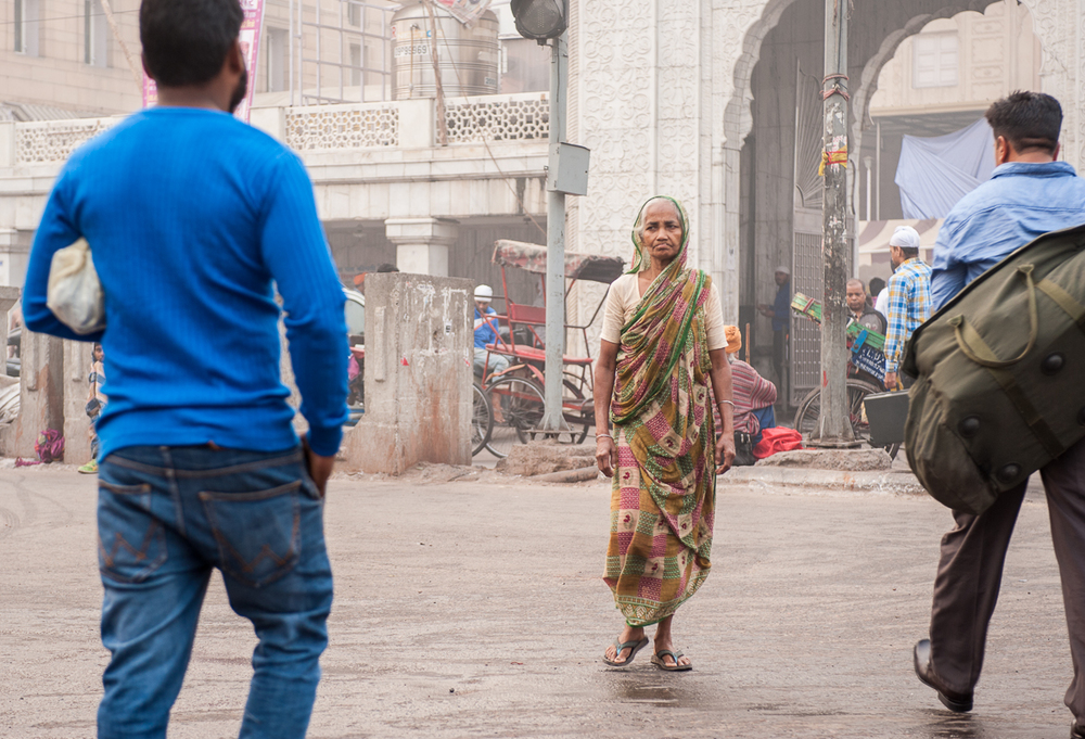street photography New Delhi-4.jpg