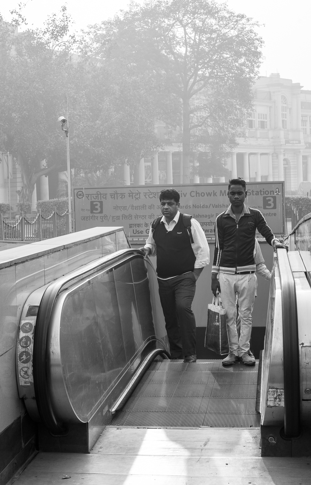 Delhi street-5.jpg