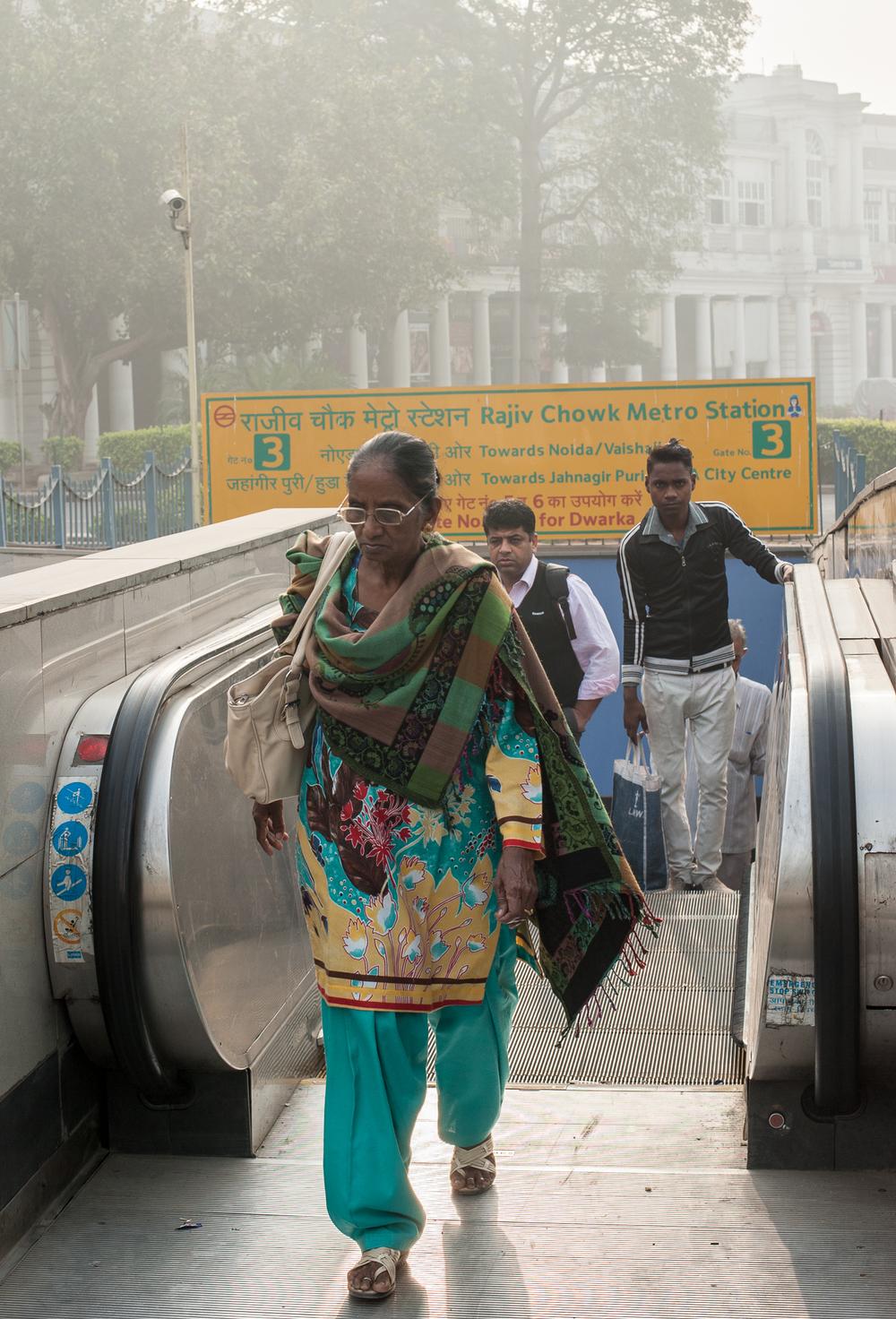 Delhi street-4.jpg
