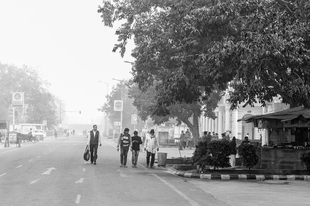 Delhi street-7.jpg