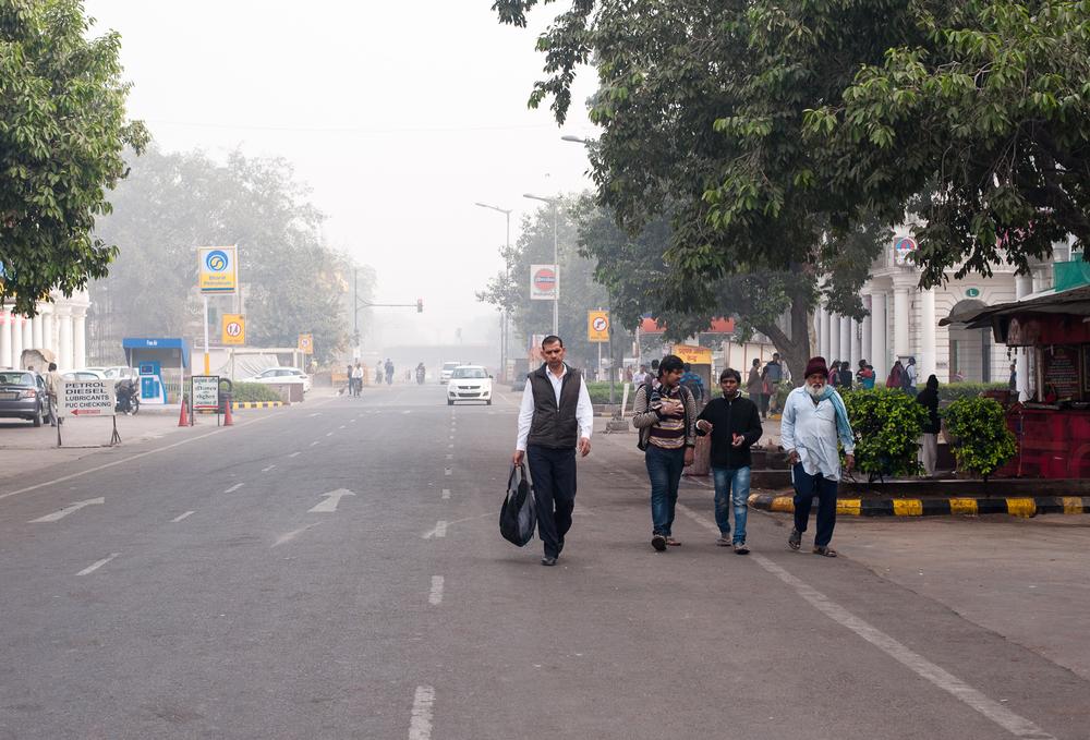 Delhi street-8.jpg