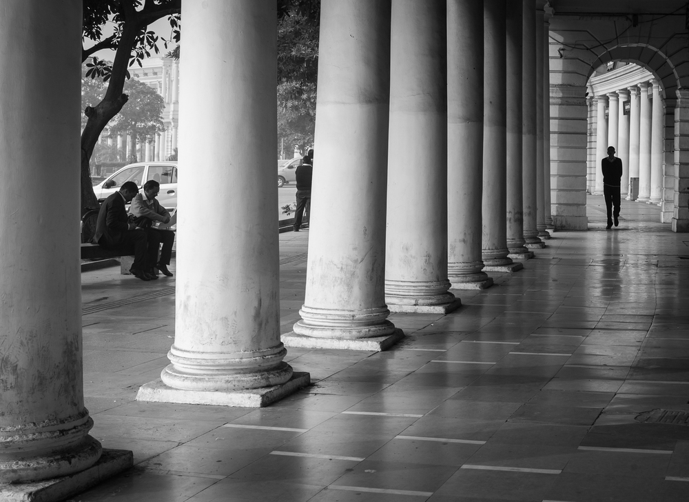 Delhi street-11.jpg