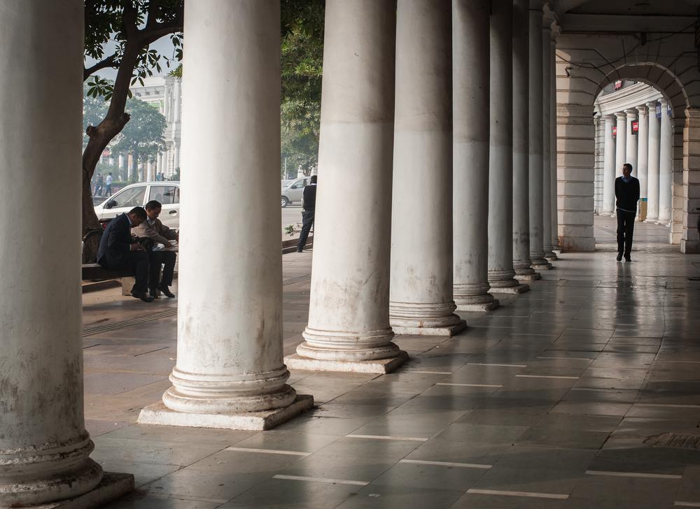 Delhi street-12.jpg