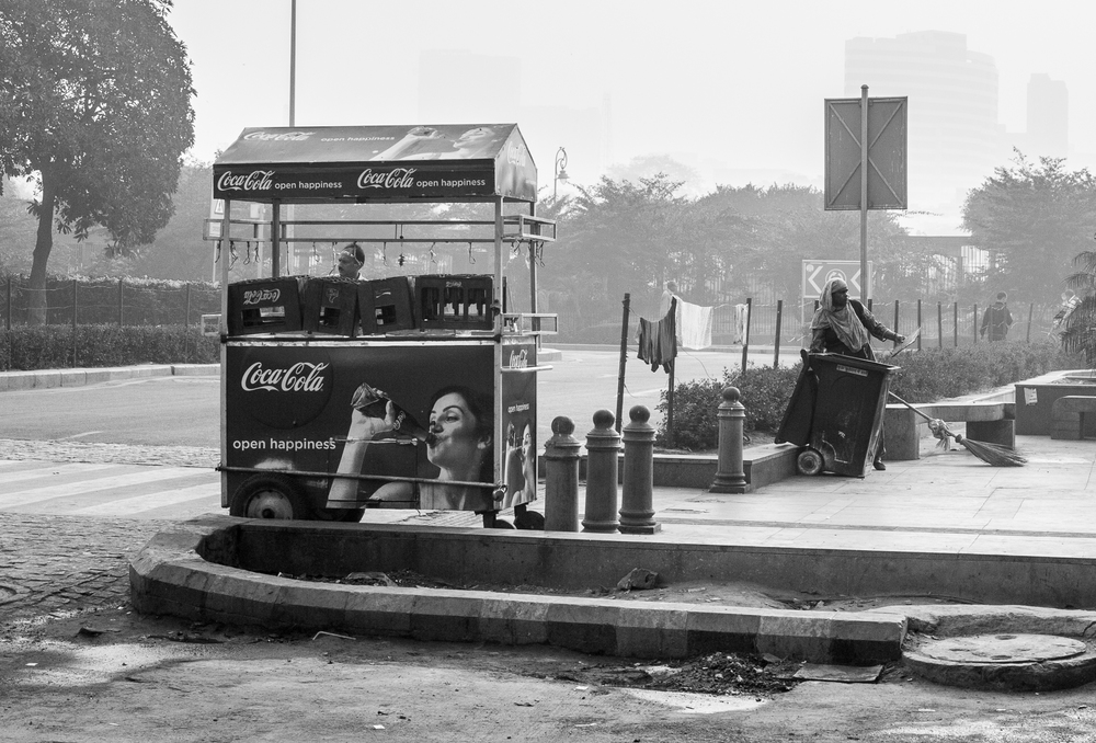 Delhi street-18.jpg