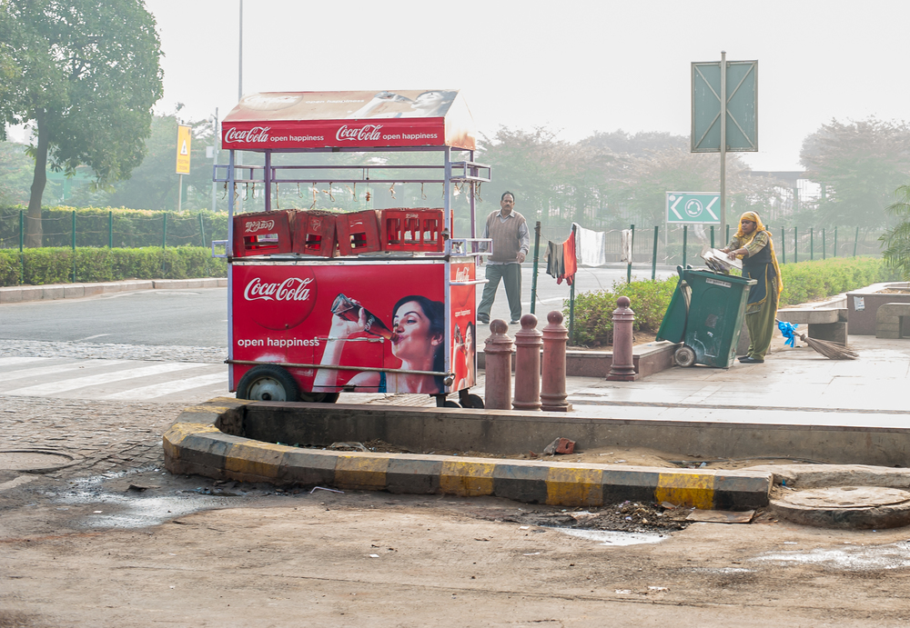 Delhi street-17.jpg