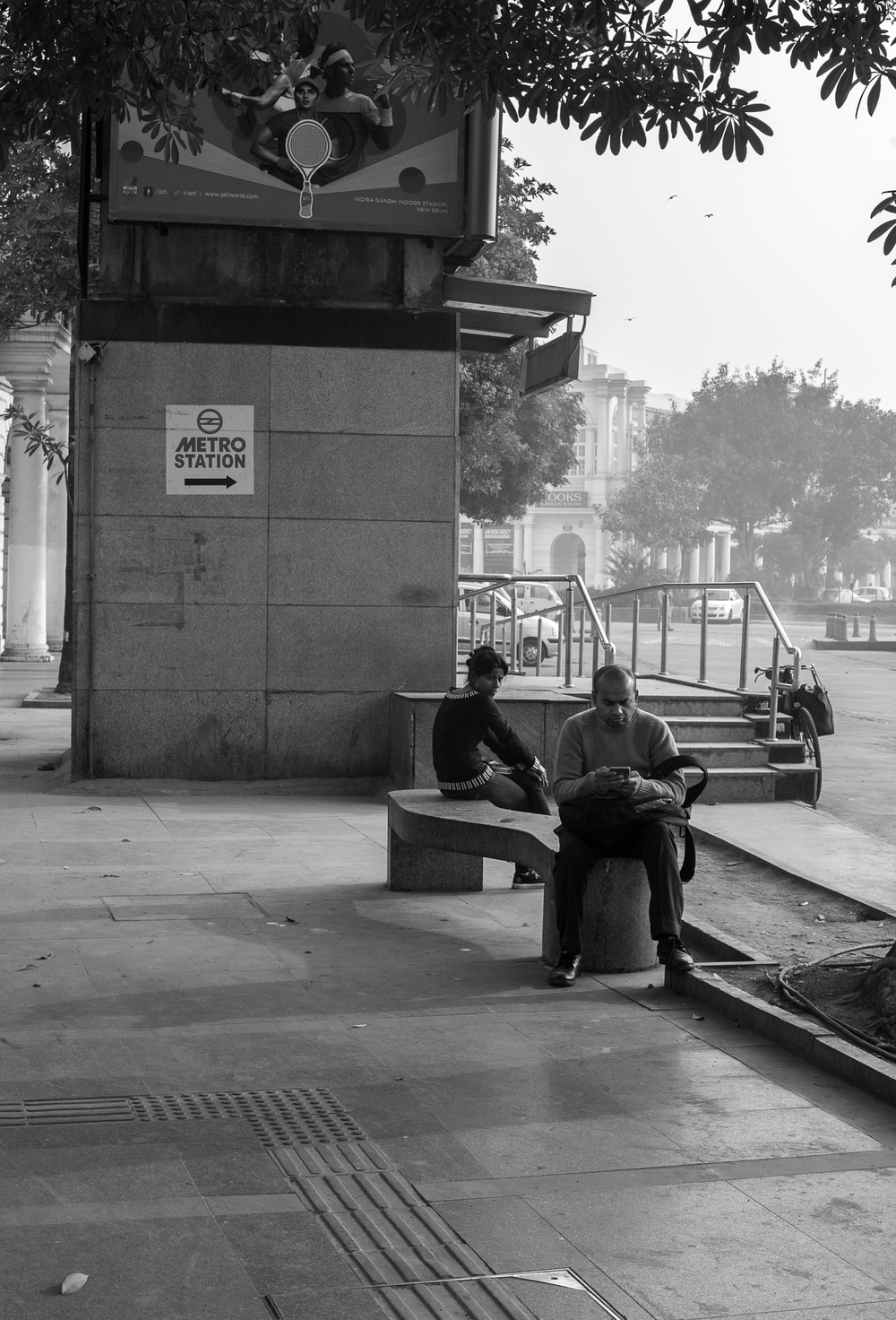 Delhi street-23.jpg