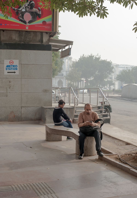 Delhi street-24.jpg