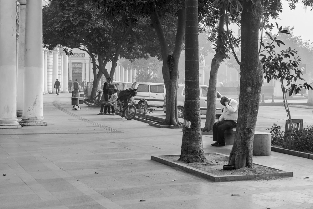 Delhi street-26.jpg
